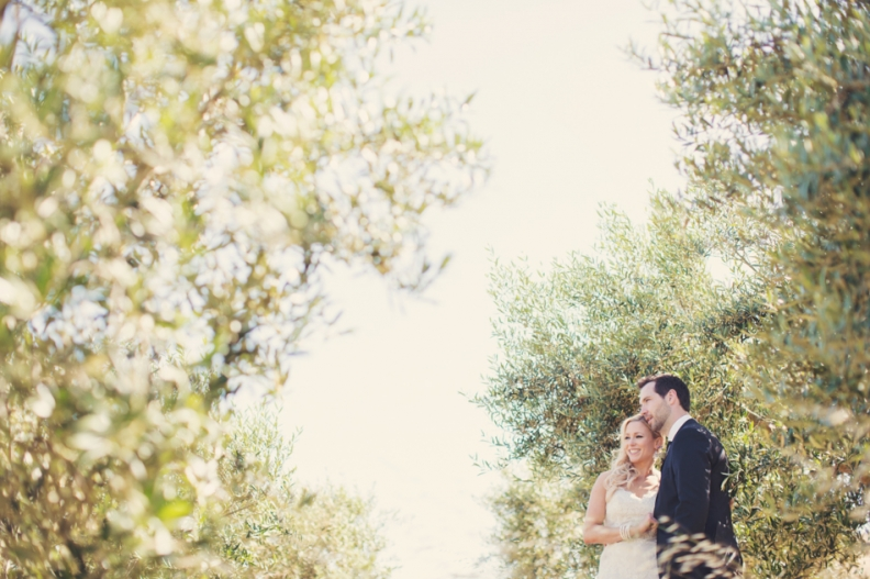 Gloria Ferrer Wedding Elopement in Napa Vineyard ©Anne-Claire Brun 0047