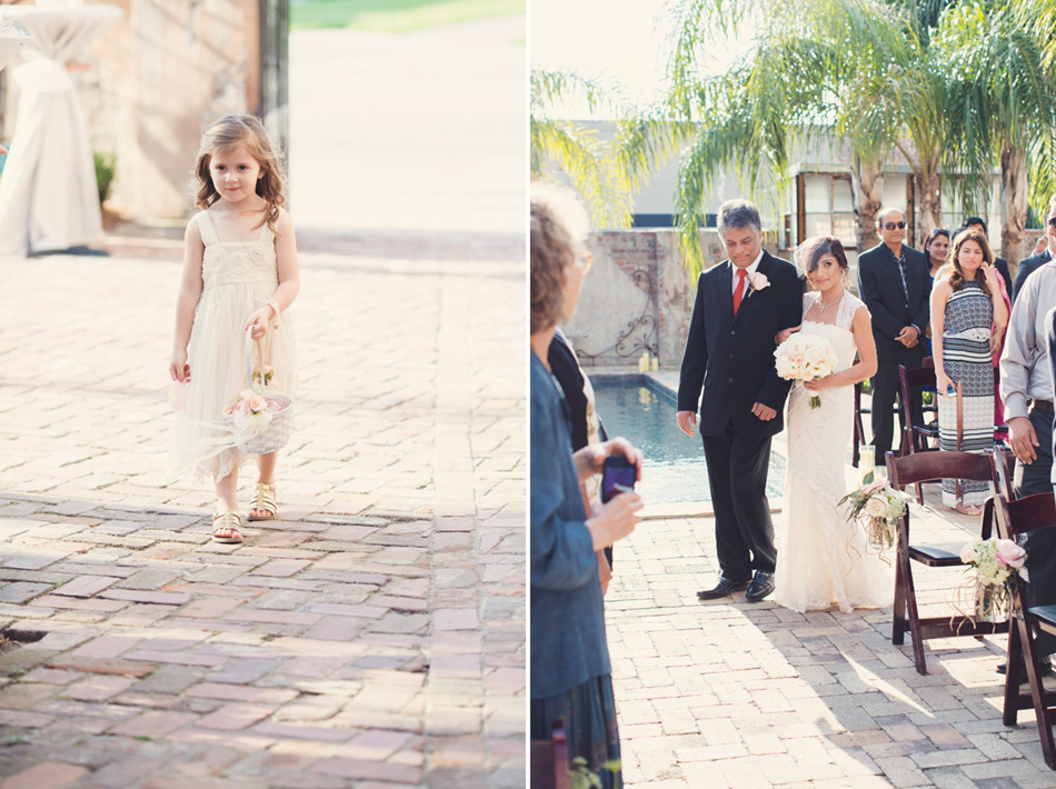 New Orleans Race and Religious wedding Lousiana ©Anne-Claire Brun-0097
