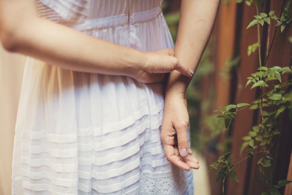007©Anne-Claire Brun Big Sur Limekiln Wedding Photographer