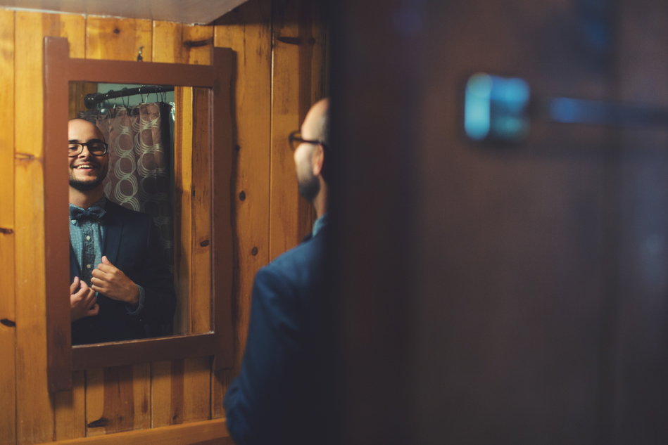 014©Anne-Claire Brun Big Sur Limekiln Wedding Photographer
