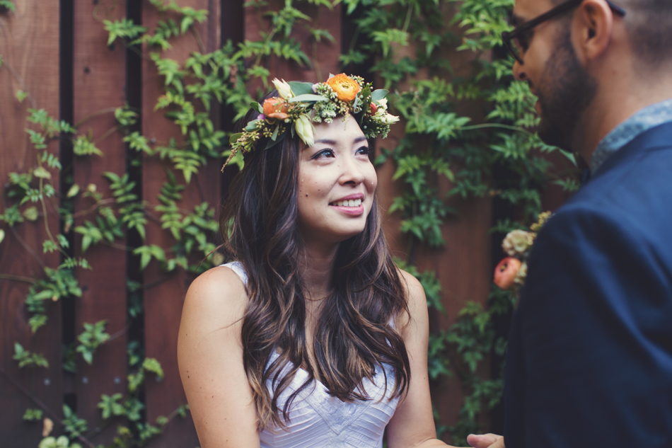 017©Anne-Claire Brun Big Sur Limekiln Wedding Photographer