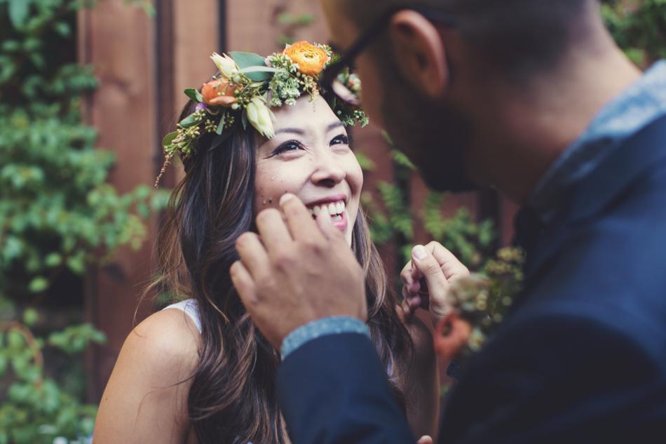 018©Anne-Claire Brun Big Sur Limekiln Wedding Photographer