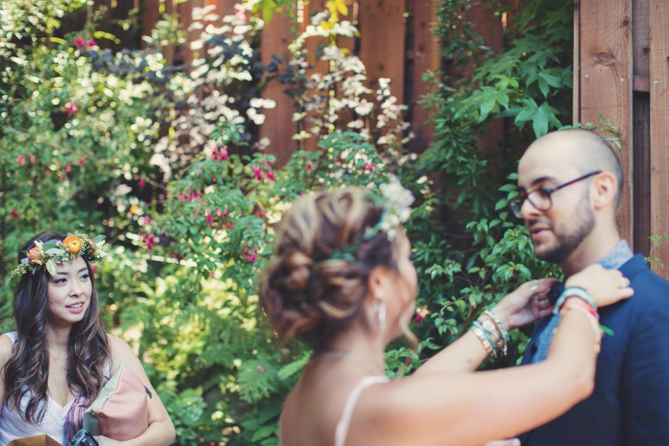 020©Anne-Claire Brun Big Sur Limekiln Wedding Photographer