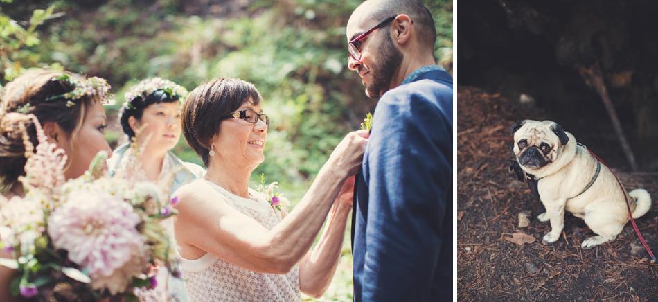 035©Anne-Claire Brun Big Sur Limekiln Wedding Photographer