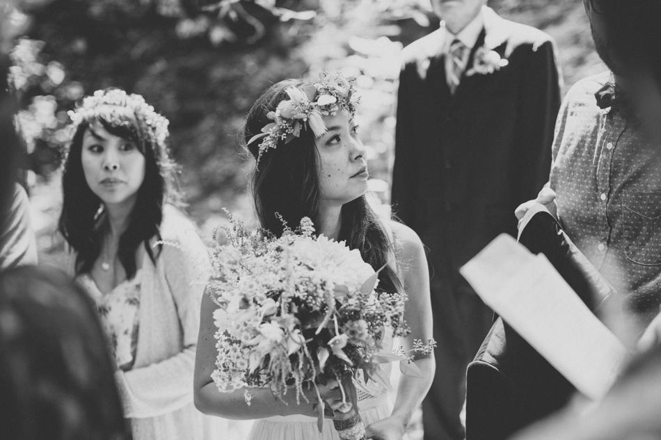 036©Anne-Claire Brun Big Sur Limekiln Wedding Photographer