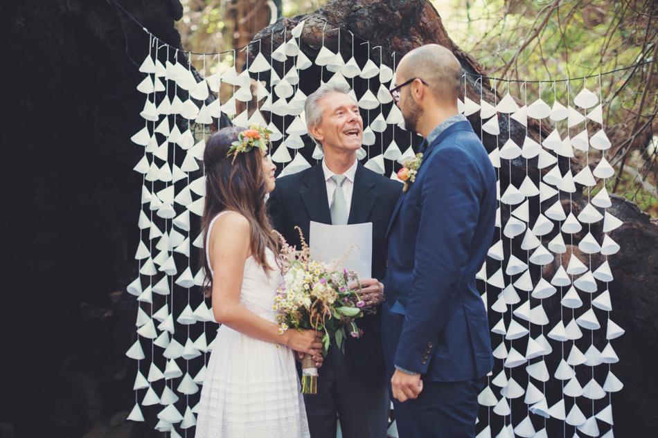 038©Anne-Claire Brun Big Sur Limekiln Wedding Photographer