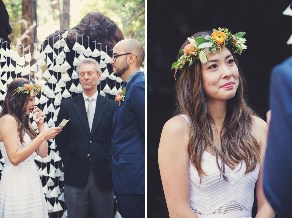 041©Anne-Claire Brun Big Sur Limekiln Wedding Photographer