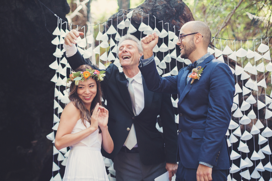 044©Anne-Claire Brun Big Sur Limekiln Wedding Photographer
