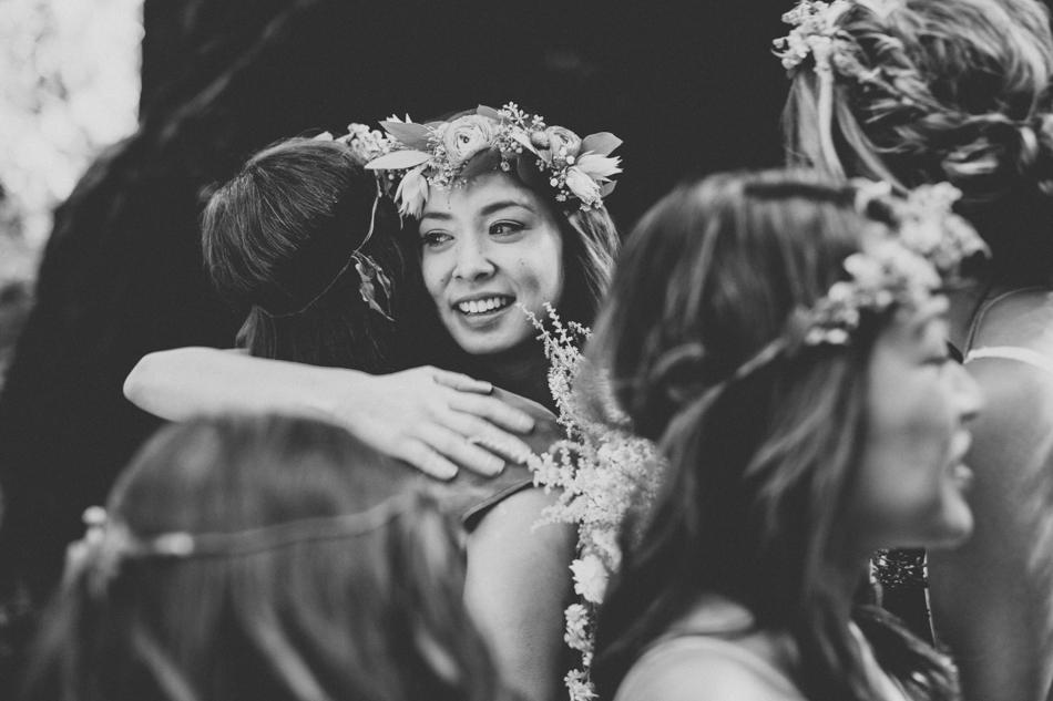 045©Anne-Claire Brun Big Sur Limekiln Wedding Photographer