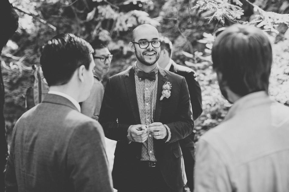 048©Anne-Claire Brun Big Sur Limekiln Wedding Photographer