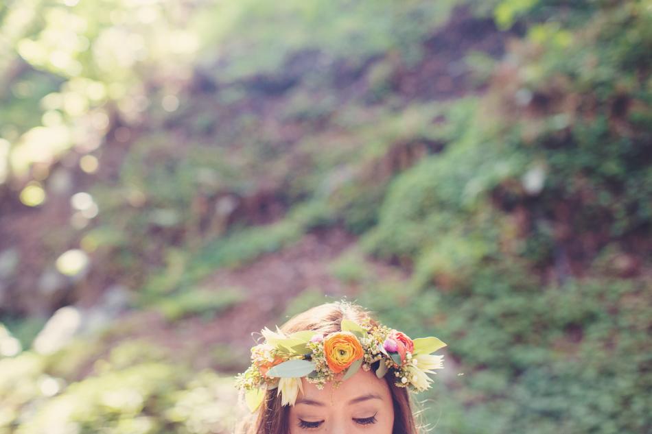 050©Anne-Claire Brun Big Sur Limekiln Wedding Photographer
