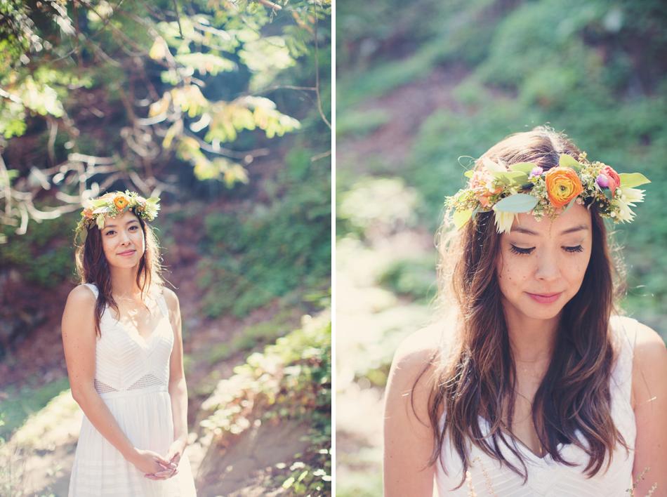 051©Anne-Claire Brun Big Sur Limekiln Wedding Photographer