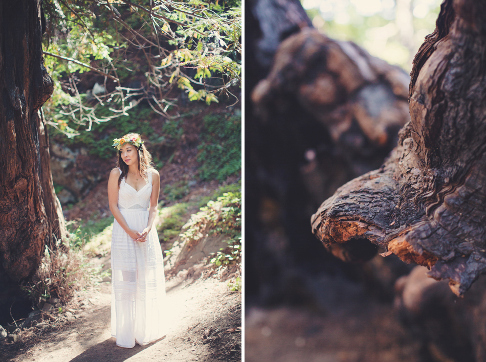057©Anne-Claire Brun Big Sur Limekiln Wedding Photographer