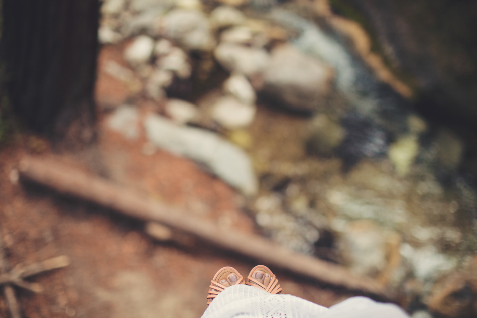 074©Anne-Claire Brun Big Sur Limekiln Wedding Photographer