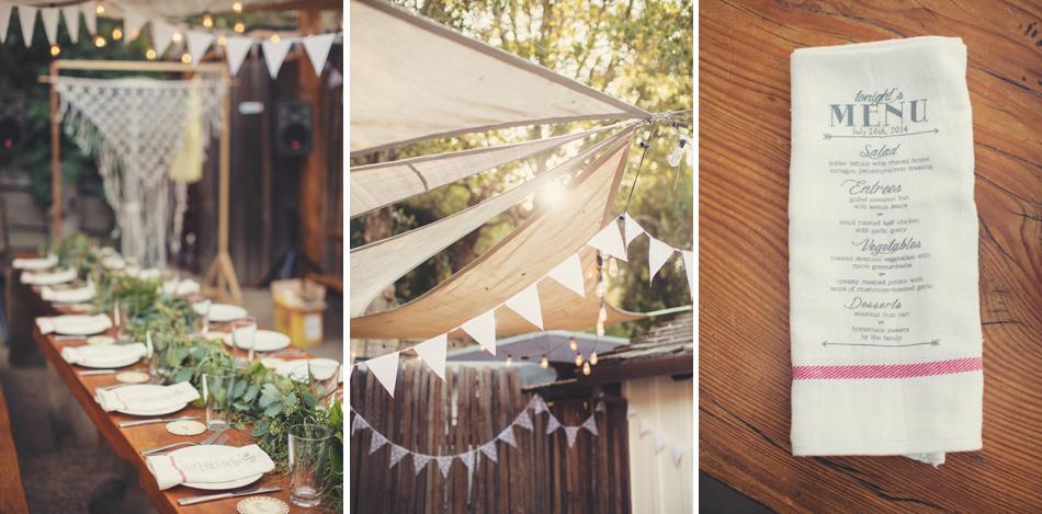 088©Anne-Claire Brun Big Sur Limekiln Wedding Photographer