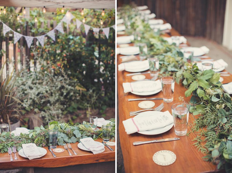 089©Anne-Claire Brun Big Sur Limekiln Wedding Photographer