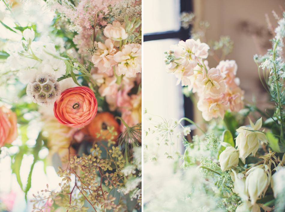 092©Anne-Claire Brun Big Sur Limekiln Wedding Photographer