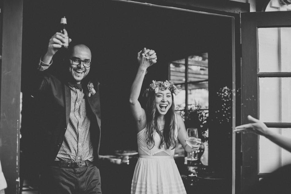 098©Anne-Claire Brun Big Sur Limekiln Wedding Photographer
