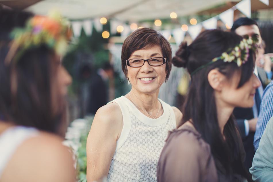 100©Anne-Claire Brun Big Sur Limekiln Wedding Photographer