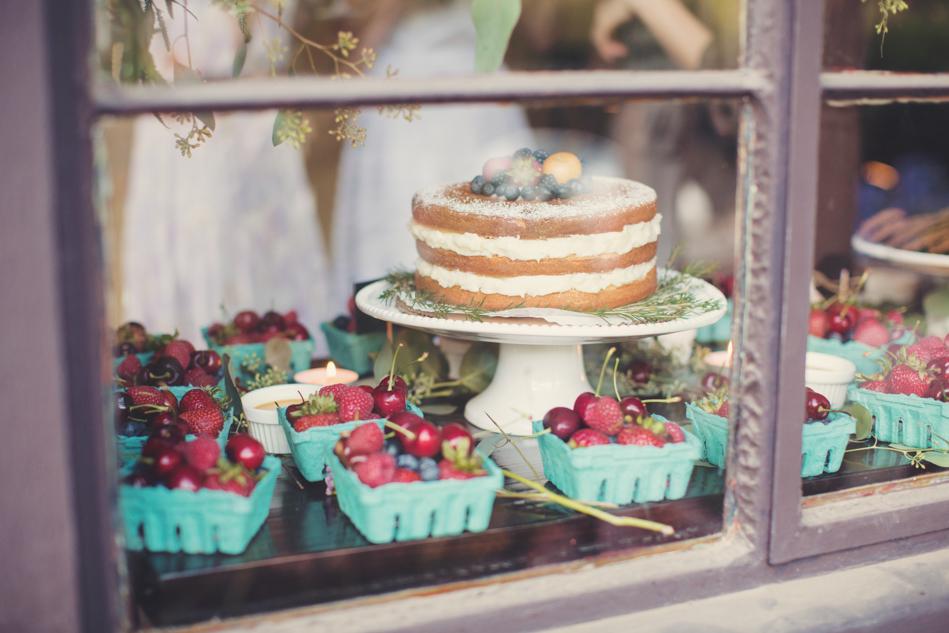 106©Anne-Claire Brun Big Sur Limekiln Wedding Photographer