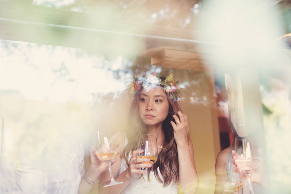 107©Anne-Claire Brun Big Sur Limekiln Wedding Photographer