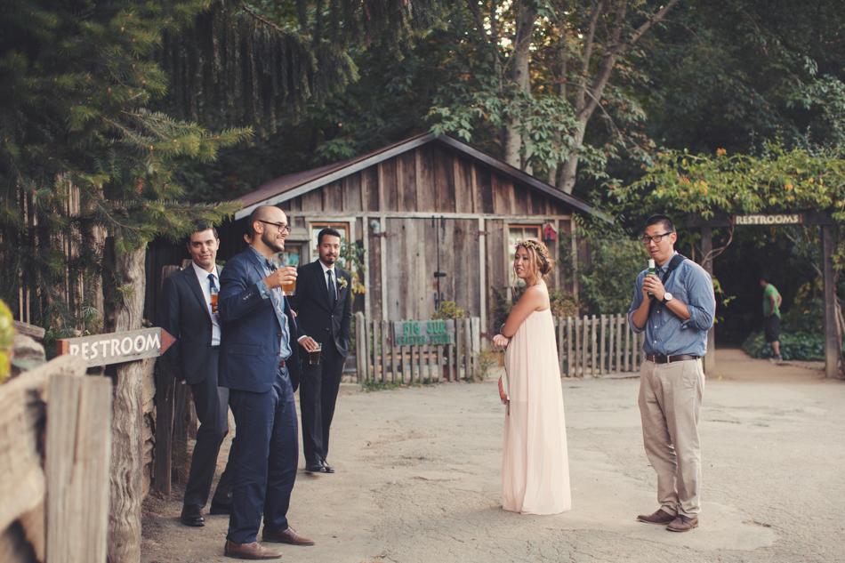 108©Anne-Claire Brun Big Sur Limekiln Wedding Photographer
