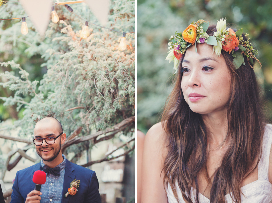 110©Anne-Claire Brun Big Sur Limekiln Wedding Photographer