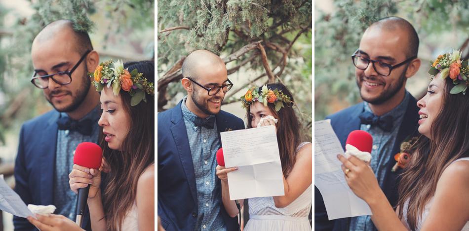111©Anne-Claire Brun Big Sur Limekiln Wedding Photographer