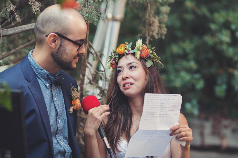 112©Anne-Claire Brun Big Sur Limekiln Wedding Photographer