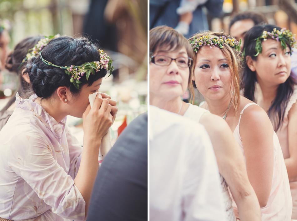 114©Anne-Claire Brun Big Sur Limekiln Wedding Photographer