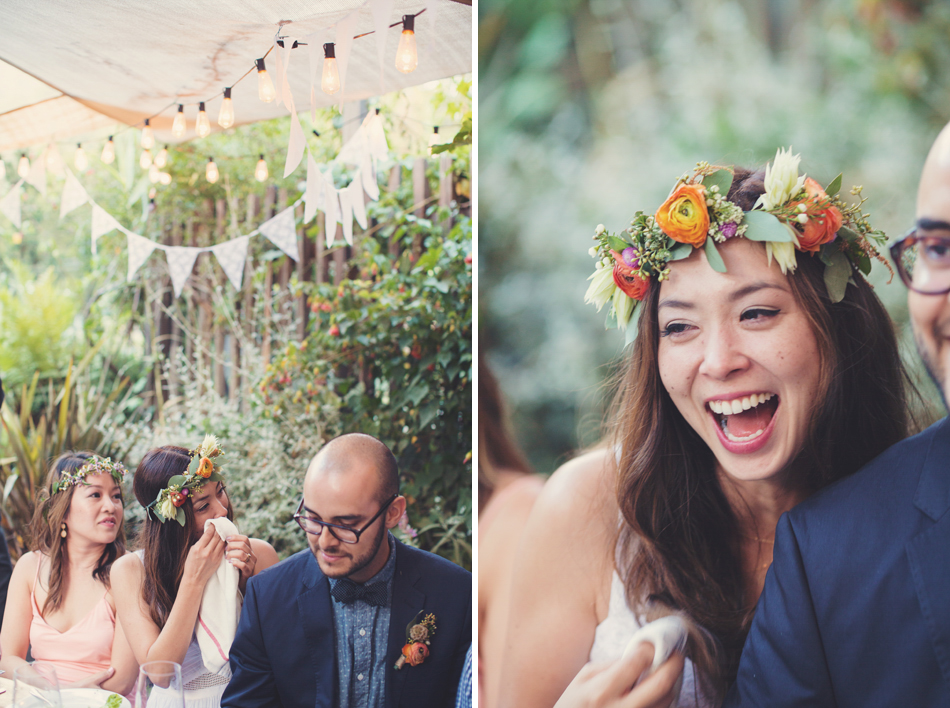 115©Anne-Claire Brun Big Sur Limekiln Wedding Photographer