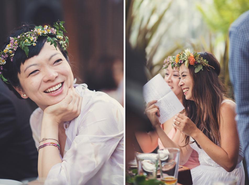 116©Anne-Claire Brun Big Sur Limekiln Wedding Photographer