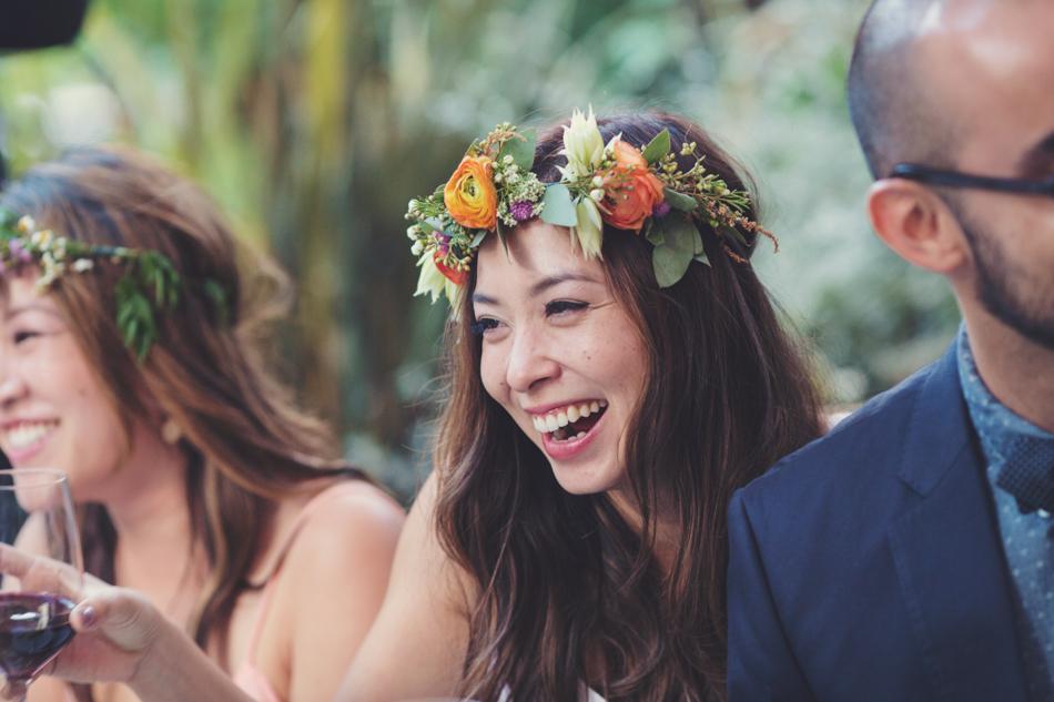 117©Anne-Claire Brun Big Sur Limekiln Wedding Photographer