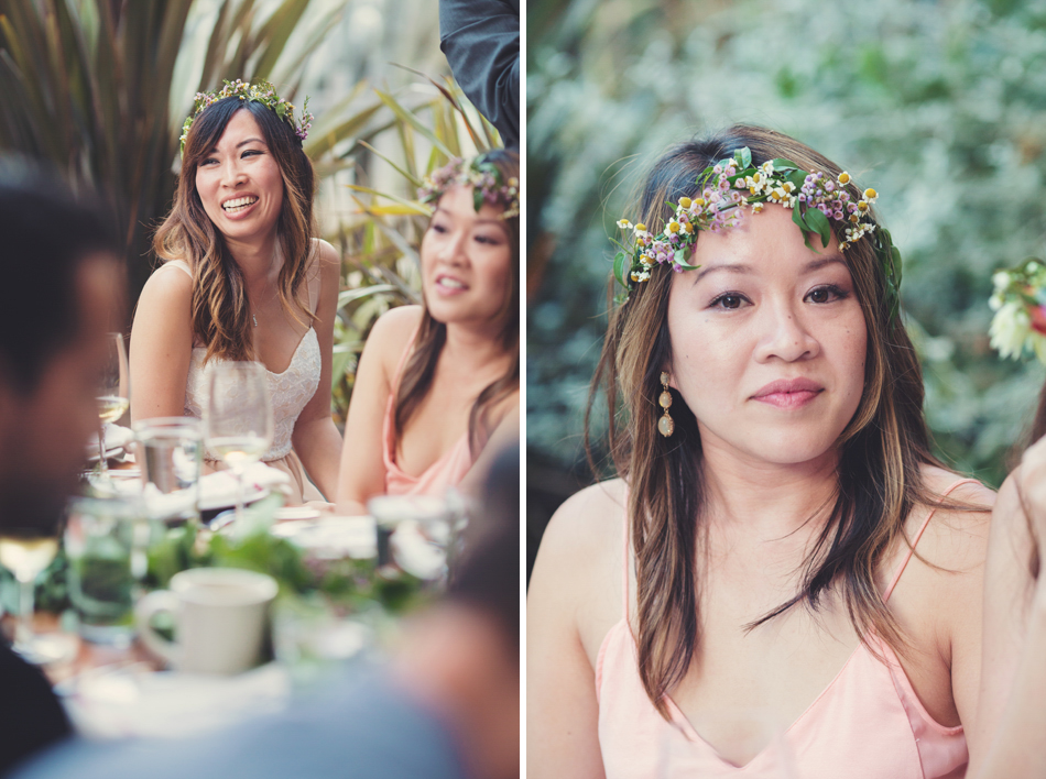 118©Anne-Claire Brun Big Sur Limekiln Wedding Photographer