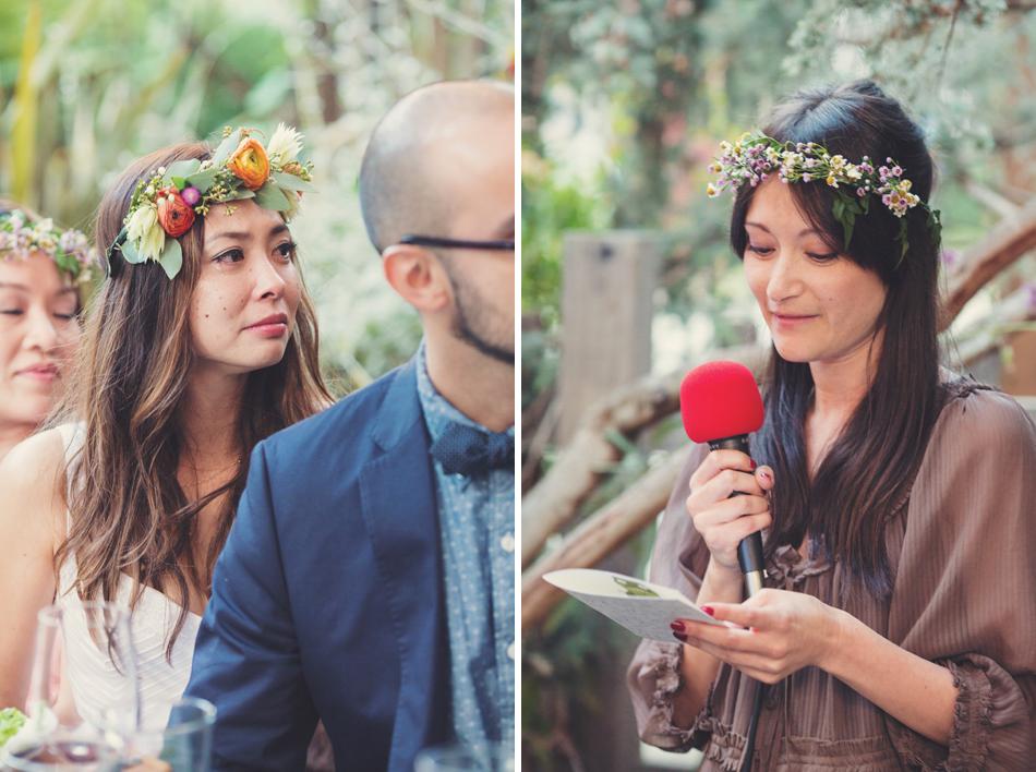 122©Anne-Claire Brun Big Sur Limekiln Wedding Photographer
