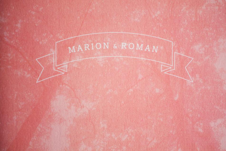 ©Anne-Claire Brun - Mariage Domaine de Tilh - France - Destination Wedding002