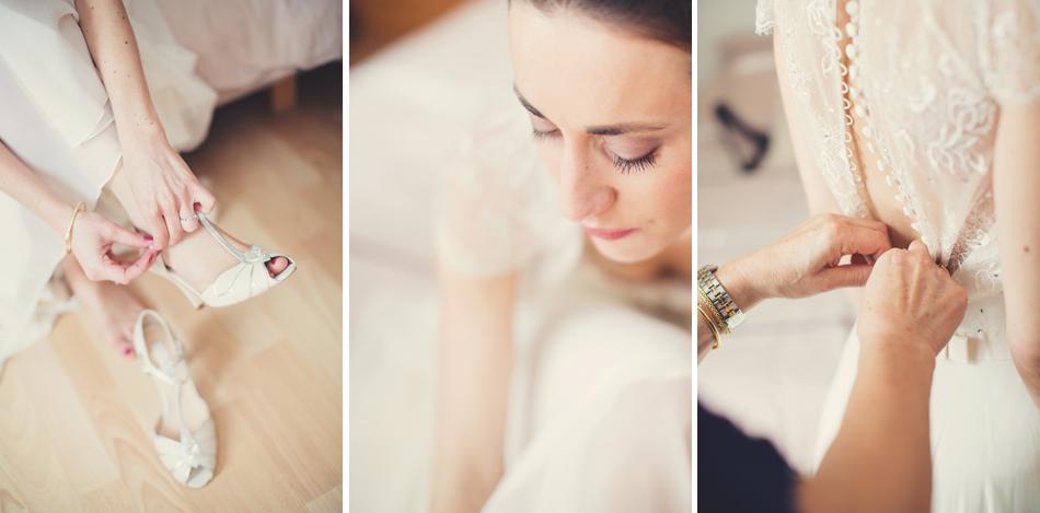 ©Anne-Claire Brun - Mariage Domaine de Tilh - France - Destination Wedding011