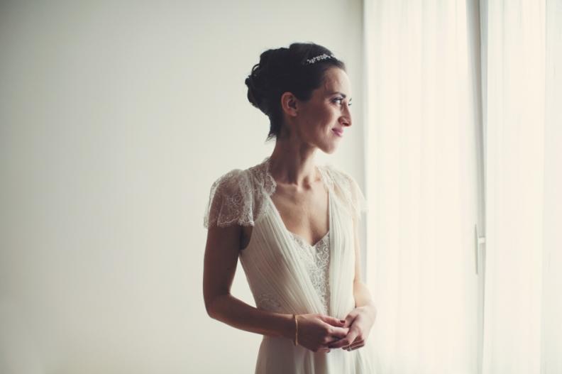 ©Anne-Claire Brun - Mariage Domaine de Tilh - France - Destination Wedding013