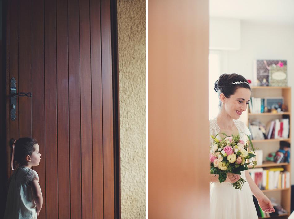 ©Anne-Claire Brun - Mariage Domaine de Tilh - France - Destination Wedding014