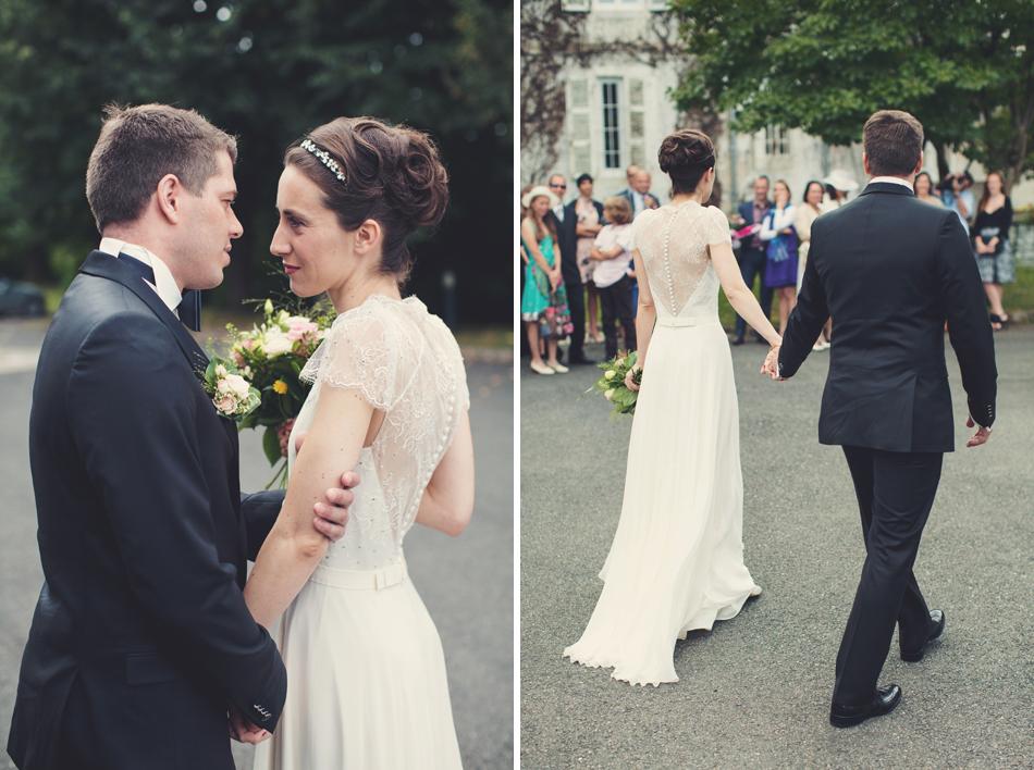 ©Anne-Claire Brun - Mariage Domaine de Tilh - France - Destination Wedding019