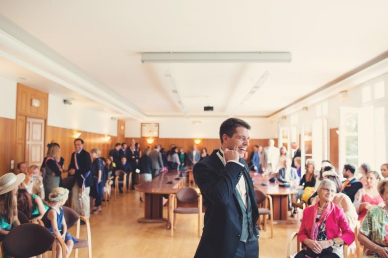 ©Anne-Claire Brun - Mariage Domaine de Tilh - France - Destination Wedding020