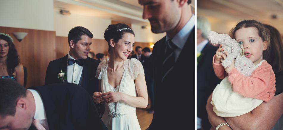 ©Anne-Claire Brun - Mariage Domaine de Tilh - France - Destination Wedding021