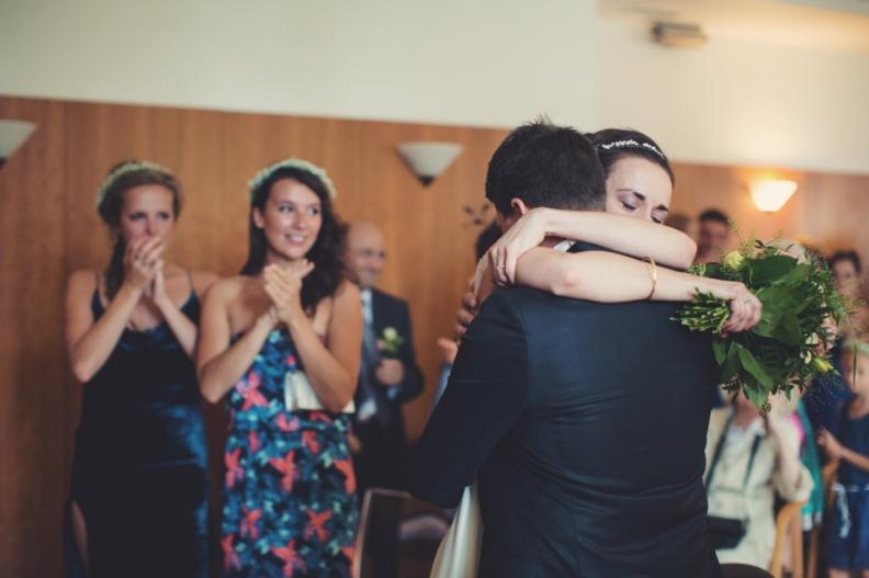 ©Anne-Claire Brun - Mariage Domaine de Tilh - France - Destination Wedding022