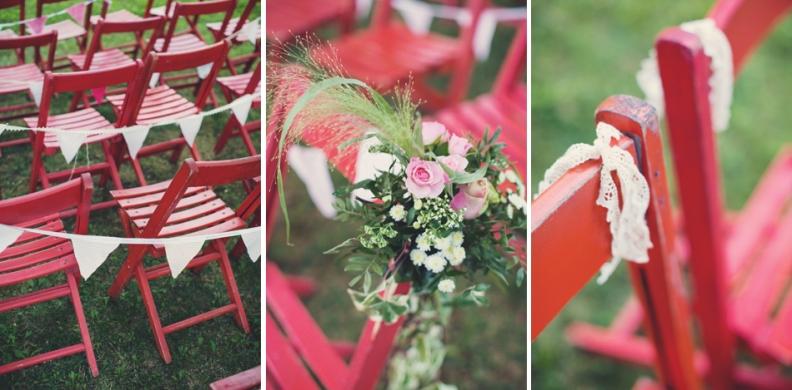 ©Anne-Claire Brun - Mariage Domaine de Tilh - France - Destination Wedding032