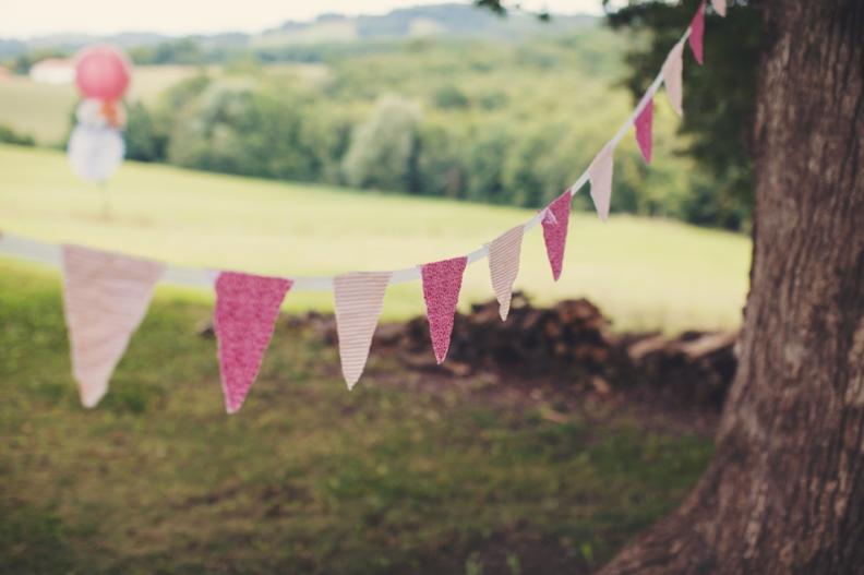 ©Anne-Claire Brun - Mariage Domaine de Tilh - France - Destination Wedding033