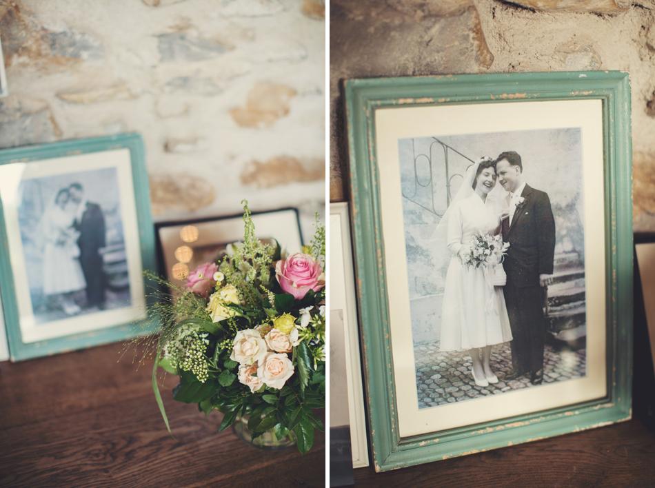 ©Anne-Claire Brun - Mariage Domaine de Tilh - France - Destination Wedding038