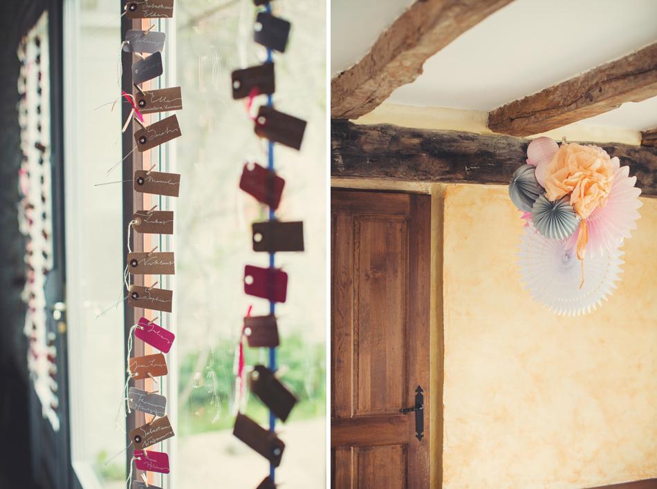 ©Anne-Claire Brun - Mariage Domaine de Tilh - France - Destination Wedding039