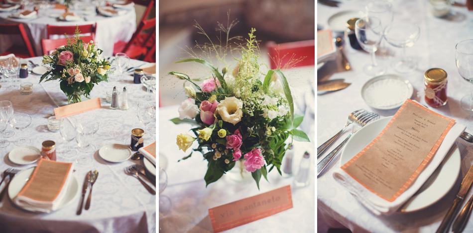 ©Anne-Claire Brun - Mariage Domaine de Tilh - France - Destination Wedding041