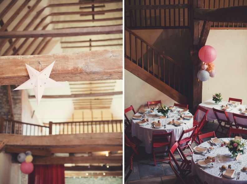 ©Anne-Claire Brun - Mariage Domaine de Tilh - France - Destination Wedding043