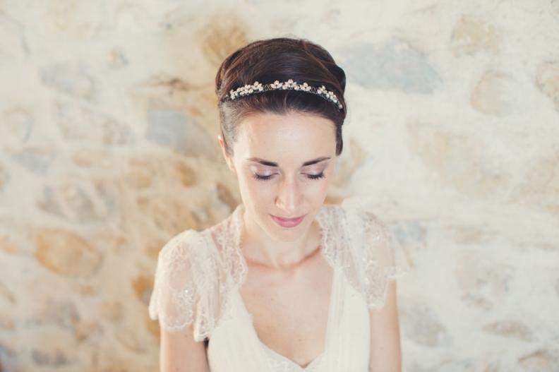 ©Anne-Claire Brun - Mariage Domaine de Tilh - France - Destination Wedding051